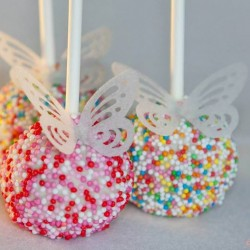 CupcakeKunst.com