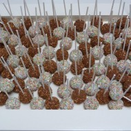 Cakepops Burgemeester Groningen (1)