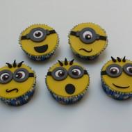 cupcakekunst (1)