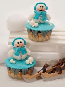 cupcakekunstsneeuwpop1 (Small)