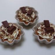 Lepel gebakjes (3)
