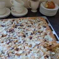 Plaat gebak (2)